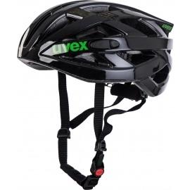 Uvex SPACE - Cyklistická přilba