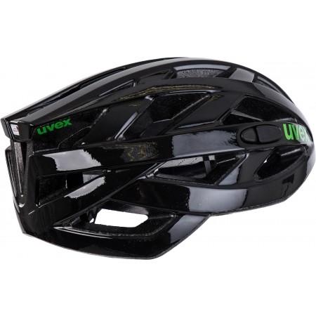Cyklistická přilba - Uvex SPACE - 2