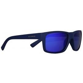 Blizzard RUBBER DARK BLUE - Sluneční brýle