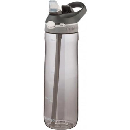 Sportovní hydratační láhev - Contigo ASHLAND - 1