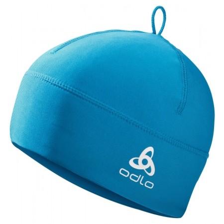 Funkční čepice - Odlo POLYKNIT HAT