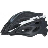 Head HELMET UNISEX W07