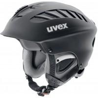 Uvex X-RIDE MOTION AIR