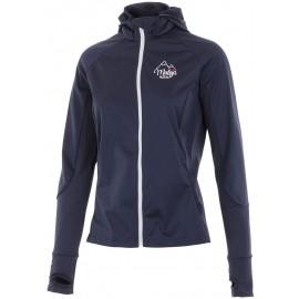 Maloja ROESAM JACKET - Multisportovní dámská zimní bunda
