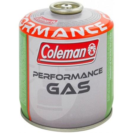 Kartuše - Coleman C 500
