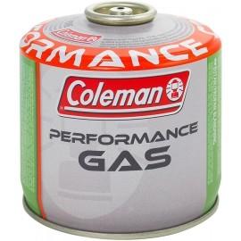 Coleman C 300 - Kartuše