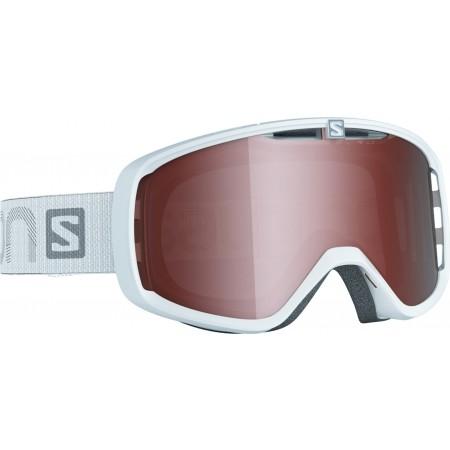 Salomon AKSIUM ACCESS - Lyžařské brýle