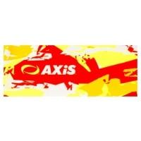 Axis ČELENKA