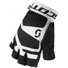 Scott ENDURANCE SF - Cyklistické rukavice