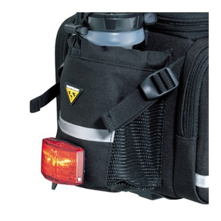 Brašna na kolo - Topeak BRAŠNA MTX TRUNK BAG EX - 5