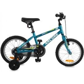 Arcore SONIC 16 - Dětské horské kolo