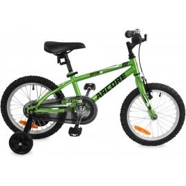 Arcore OPTIM 16 - Dětské horské kolo