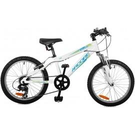 Arcore DIRT RIDER 20 - Dětské BMX kolo