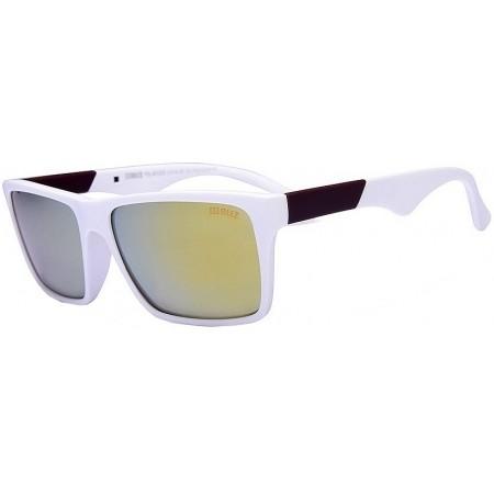 Stylové polarizační sluneční brýle - Bliz SLUNEČNÍ BRÝLE