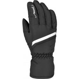 Reusch MARISA - Dámské zimní rukavice