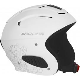 Arcore RACE - Lyžařská přilba - Arcore