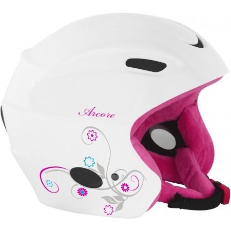 JULY - Lyžařská helma - Arcore JULY