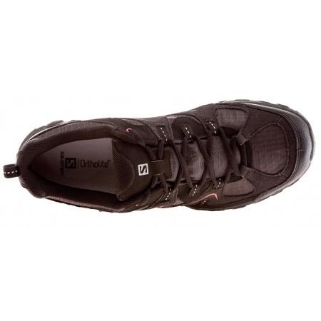 5537c4f26ae Pánská treková obuv - Salomon FORTALEZA GTX - 3