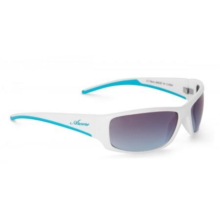 PERRY - Sluneční brýle - Arcore PERRY - 2