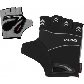 Arcore RACER - Cyklistické rukavice