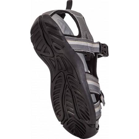Pánské sandály - Crossroad MACAN - 8