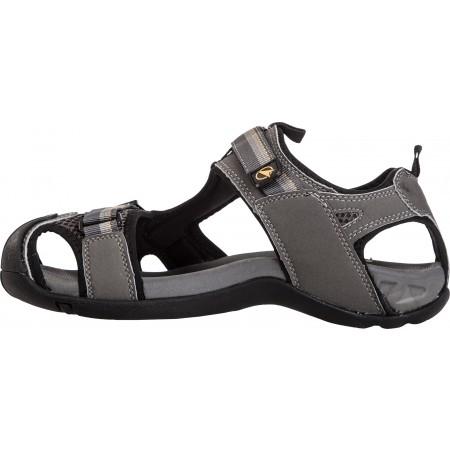 Pánské sandály - Crossroad MACAN - 6