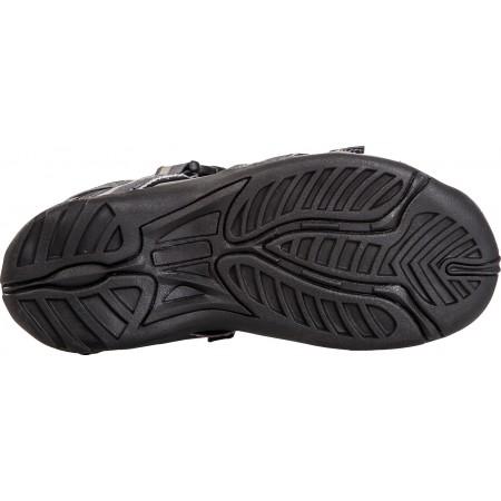 Pánské sandály - Crossroad MACAN - 7