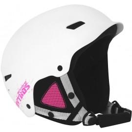 Arcore MYTHOS - Dívčí snowboardová helma