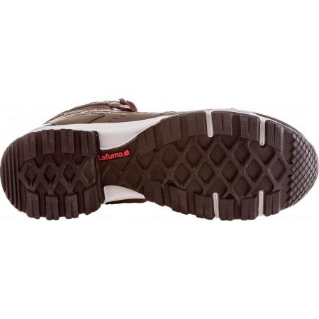 Pánská treková obuv - Lafuma ARICA M - 4