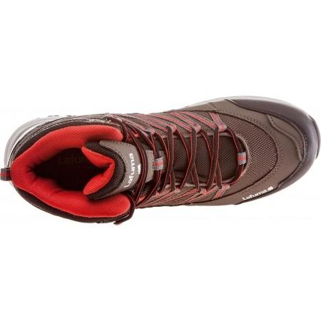 Pánská treková obuv - Lafuma ARICA M - 3