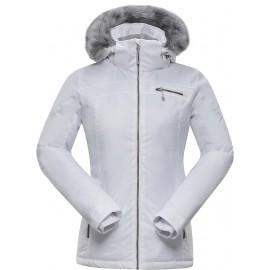 Alpine Pro SHORLA - Dámská bunda
