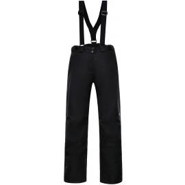 ALPINE PRO DITELA - Dámské kalhoty