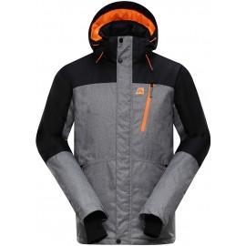 Alpine Pro PERIDOT - Pánská bunda