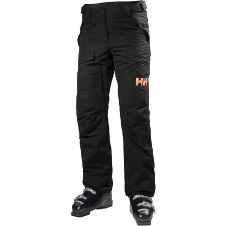Dámské lyžařské kalhoty - Helly Hansen SENSATION PANT W