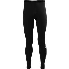 Helly Hansen HH ACTIVE FLOW PANT - Pánské funkční kalhoty