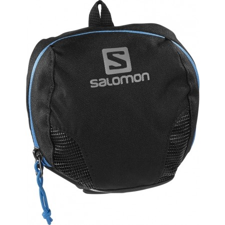 Vak na běžecké lyže - Salomon NORDIC SKI PACK 1PAIR - 2