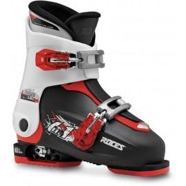 Roces IDEA UP 30-35 - Dětské lyžařské boty
