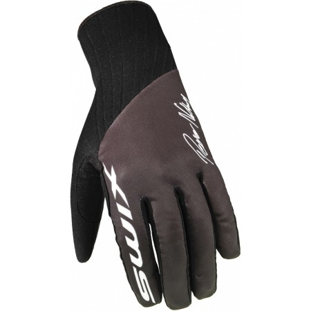 Dámské běžecké rukavice - Swix TRIAC PRO GLOVES WMNS