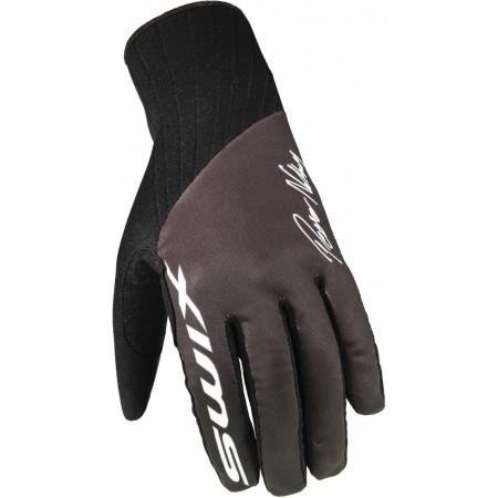 Pánské běžecké rukavice - Swix TRIAC PRO GLOVES MENS
