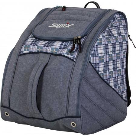 Batoh - Swix TRI PACK