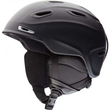 Lyžařská helma - Smith ASPECT