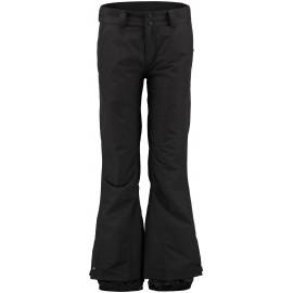 O'Neill PW GLAMOUR PANT - Dámské snowboardové/lyžařské kalhoty