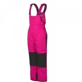 Lewro RUBY - Dětské zateplené kalhoty