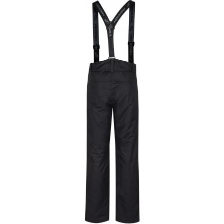 Pánské lyžařské kalhoty - Hannah ROY - 2