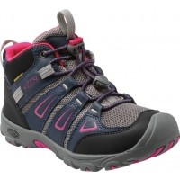 Keen OAKRIDGE WP JR