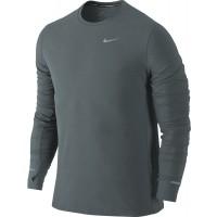 Nike CONTOUR LS