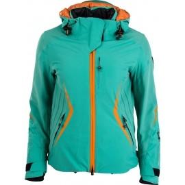 Dainese AEDE D-DRY JACKET LADY - Dámská lyžařská bunda