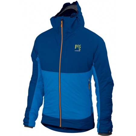 Pánská zimní bunda - Karpos ANTARTIKA