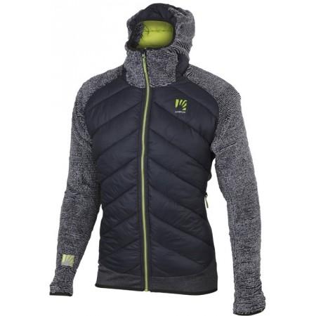 Pánská zimní bunda - Karpos MARMAROLE