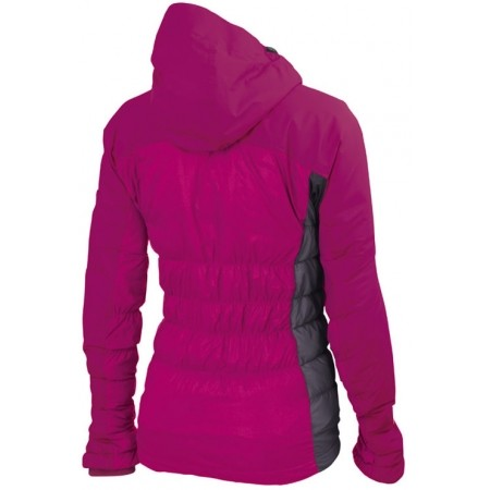 Dámská zimní bunda - Karpos ANTARTIKA - 2